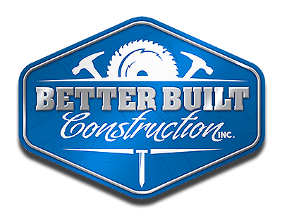 BETTER  BUILT CONSTRUCTION, INC.