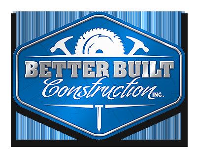 BETTER  BUILT CONSTRUCTION, INC.